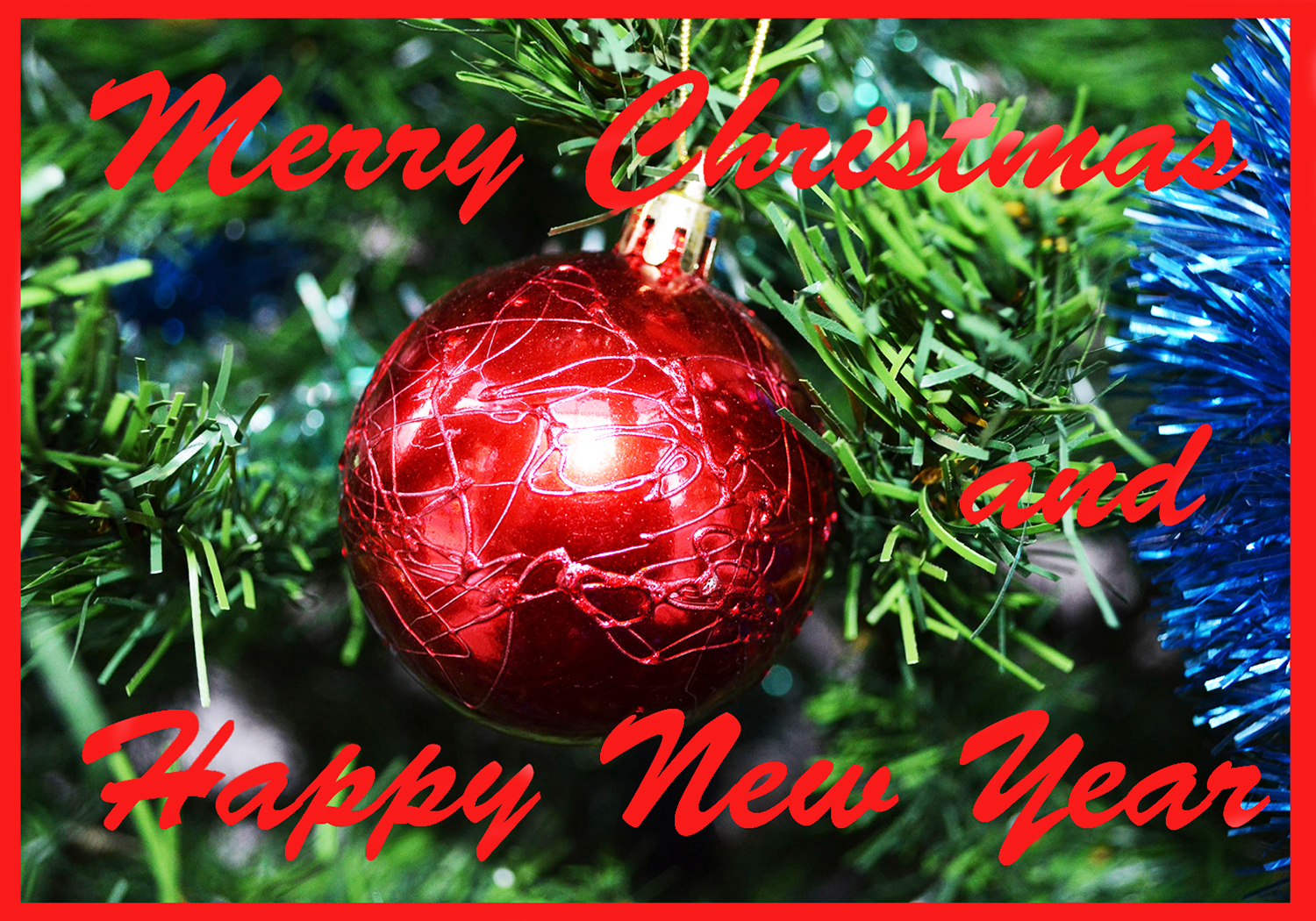 Merry christmas greetings images free gallery greeting card examples free printable christmas cards free printable greeting cards merry christmas happy new year kristyandbryce gallery kristyandbryce Choice Image