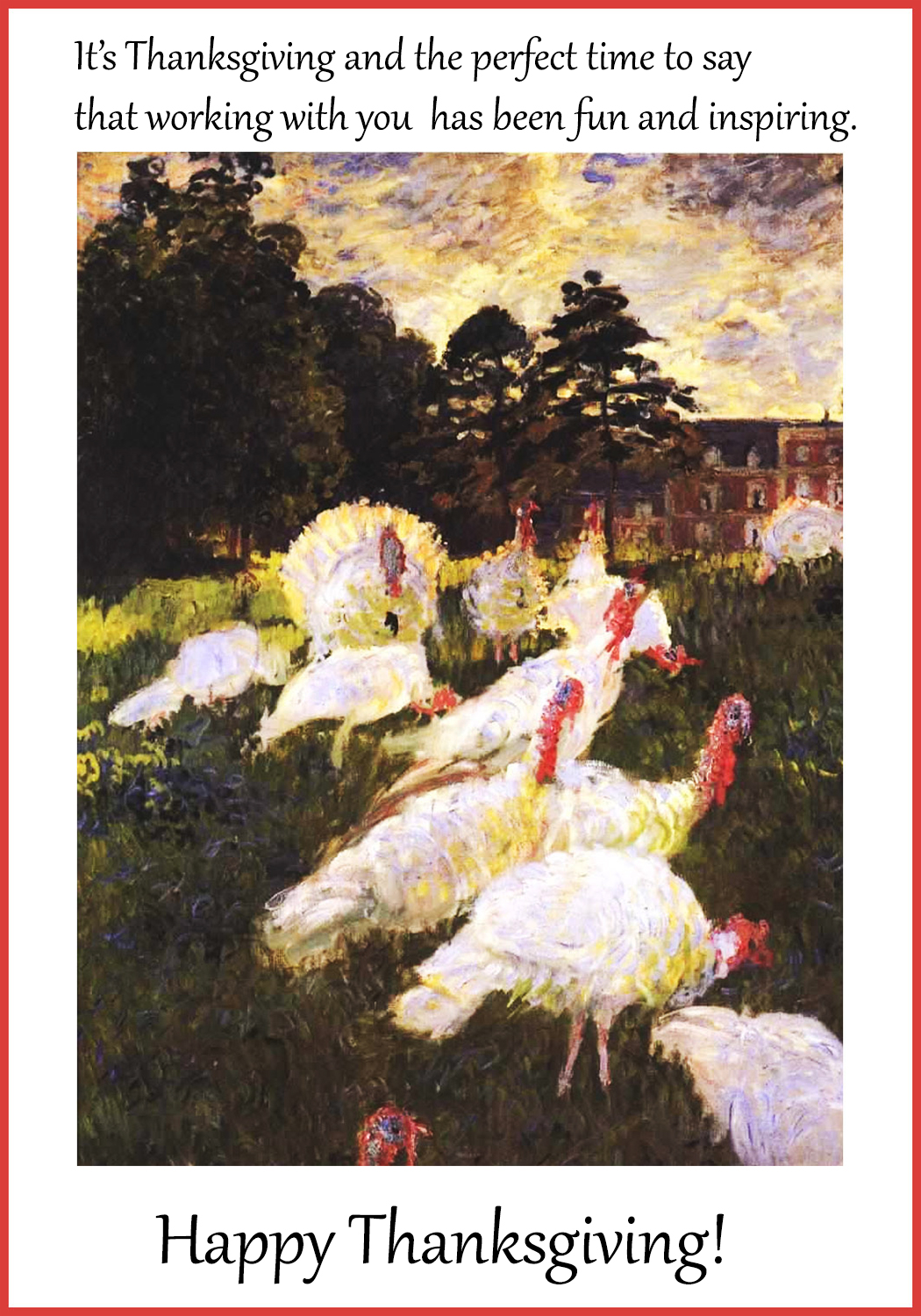 thanksgiving greeting cards and thanksgiving poems for