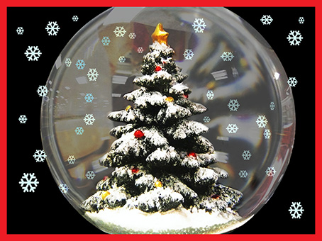 s-christmas-card-with-snow-and-tree