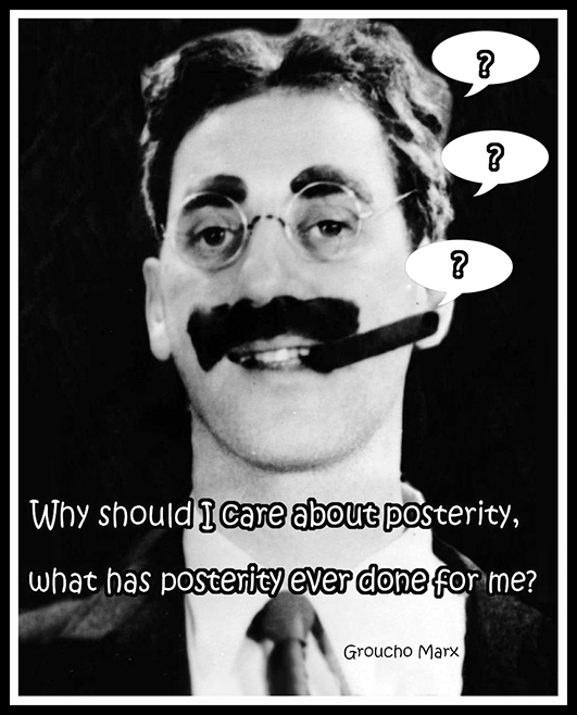 picture-quotes-Groucho-Marx