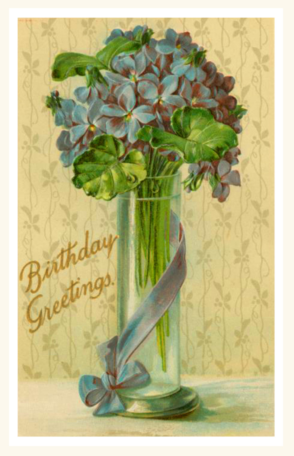 birthday_greeting-card-flowers-2