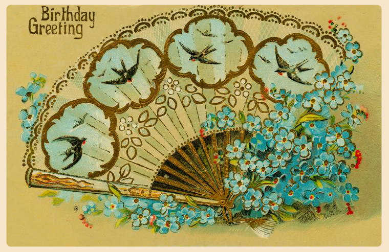 birthday_greeting-card-forget-me-not-birds-2