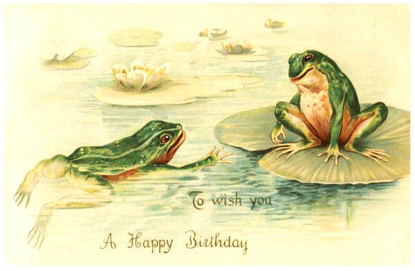 printable birthday cards  free printable greeting cards, Birthday card