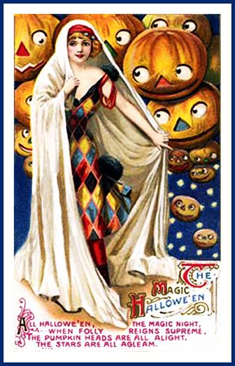 s-Halloween-greeting-card