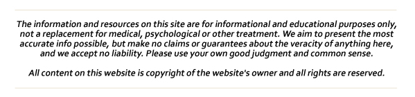website-disclaimer-graphic-01[1]