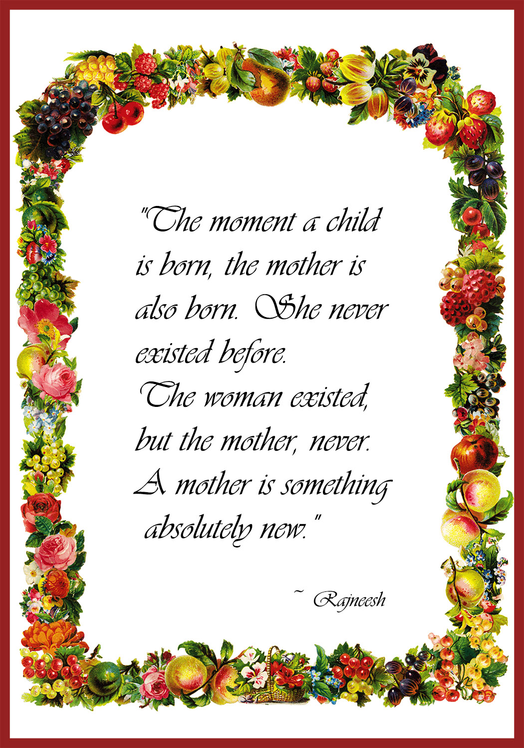 17 Mothers Day Greeting Cards Free Printable Greeting Cards